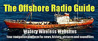 The Offshore Radio Guide